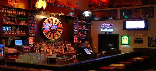 Casino bar for sale houston tx free casino online money